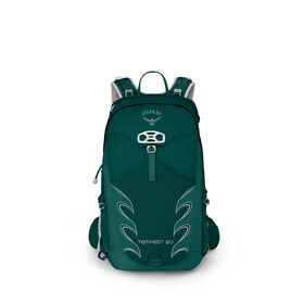 Osprey Tempest 20 Backpack Dame chloroblast green